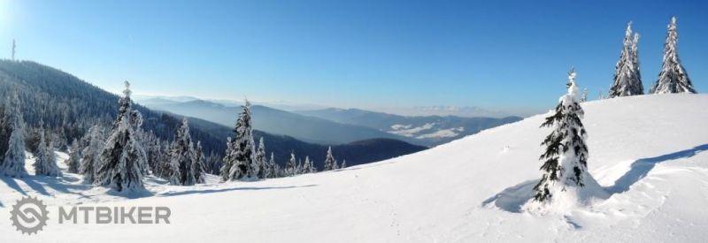 CV_kojsovka_panorama-spod-vrcholu_2015feb.JPG