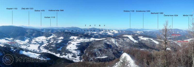 CV_folkskala_zapadna-panorama_2015feb-.jpg