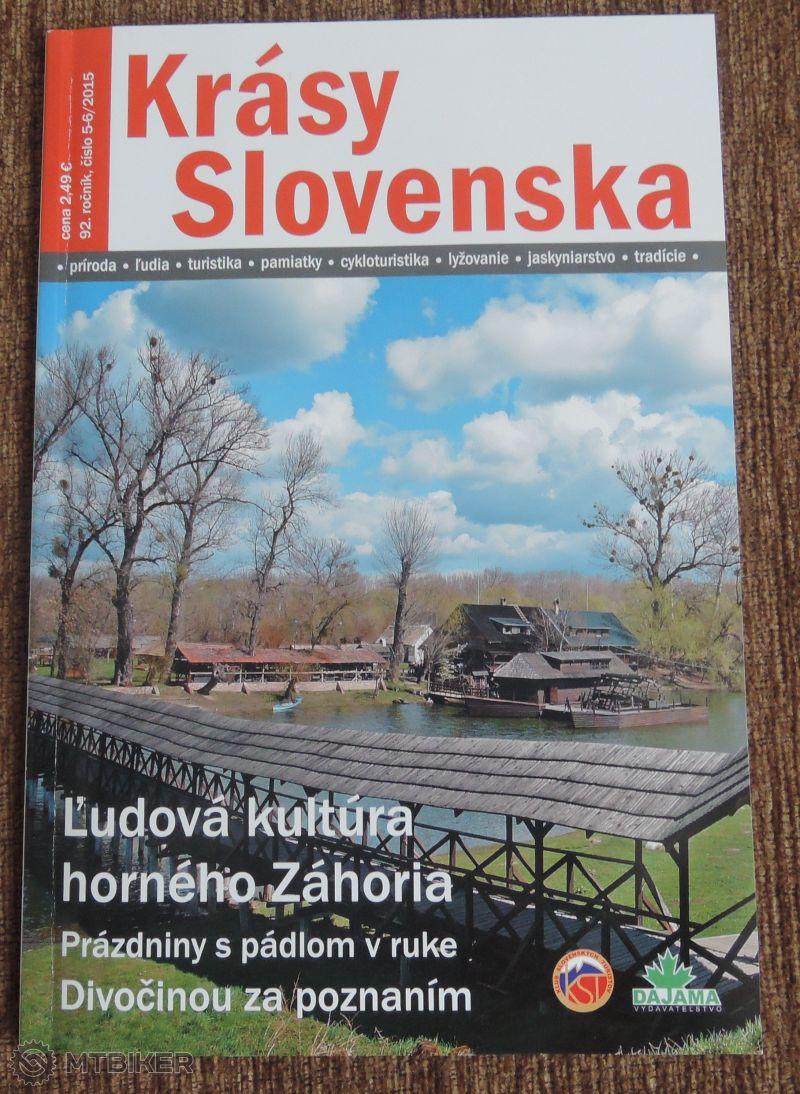 CV_smrecnik2_KS-5-6-2015.JPG