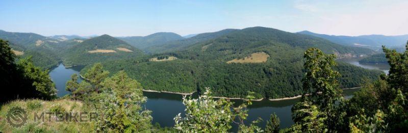 CV_drienkova-skala_vychodna-panorama_2015jul.JPG