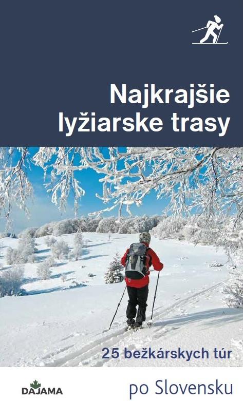 ski_01.jpg
