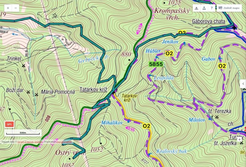 CV_ostry-vrch-map.jpg