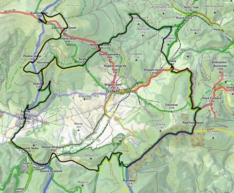 .KRAL21_mapa-.jpg