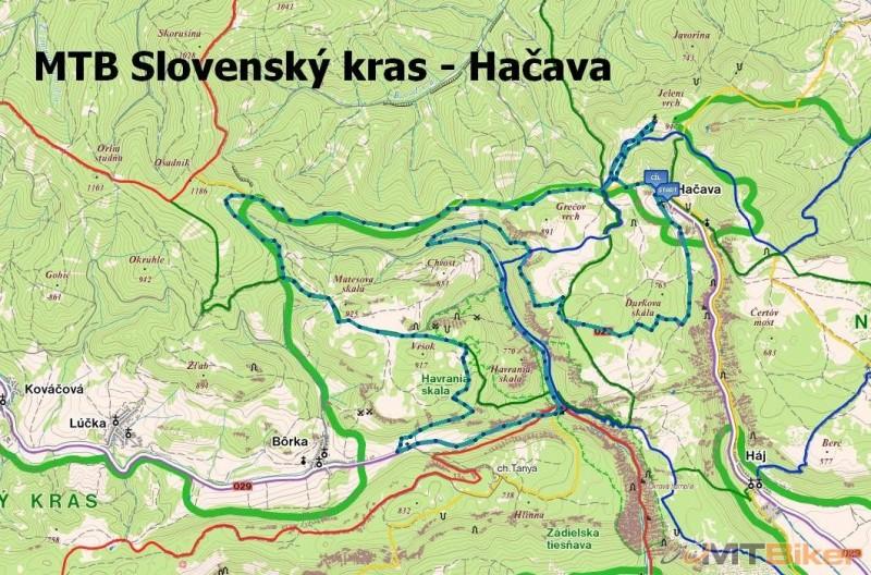 kras_hacavsky-okruh.JPG