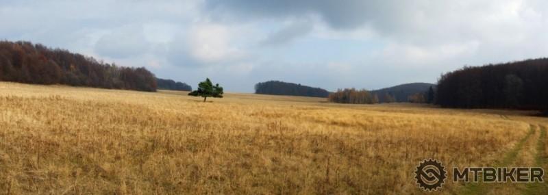 CV_jeleni-vrch_borcianska-planina_2013okt-.JPG