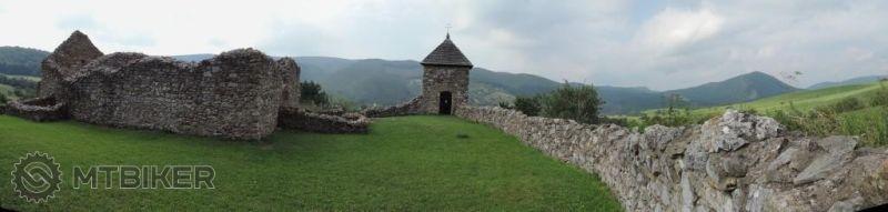 SK_lucka_husitsky-kostol-z-13-stor-panorama_2014aug.JPG