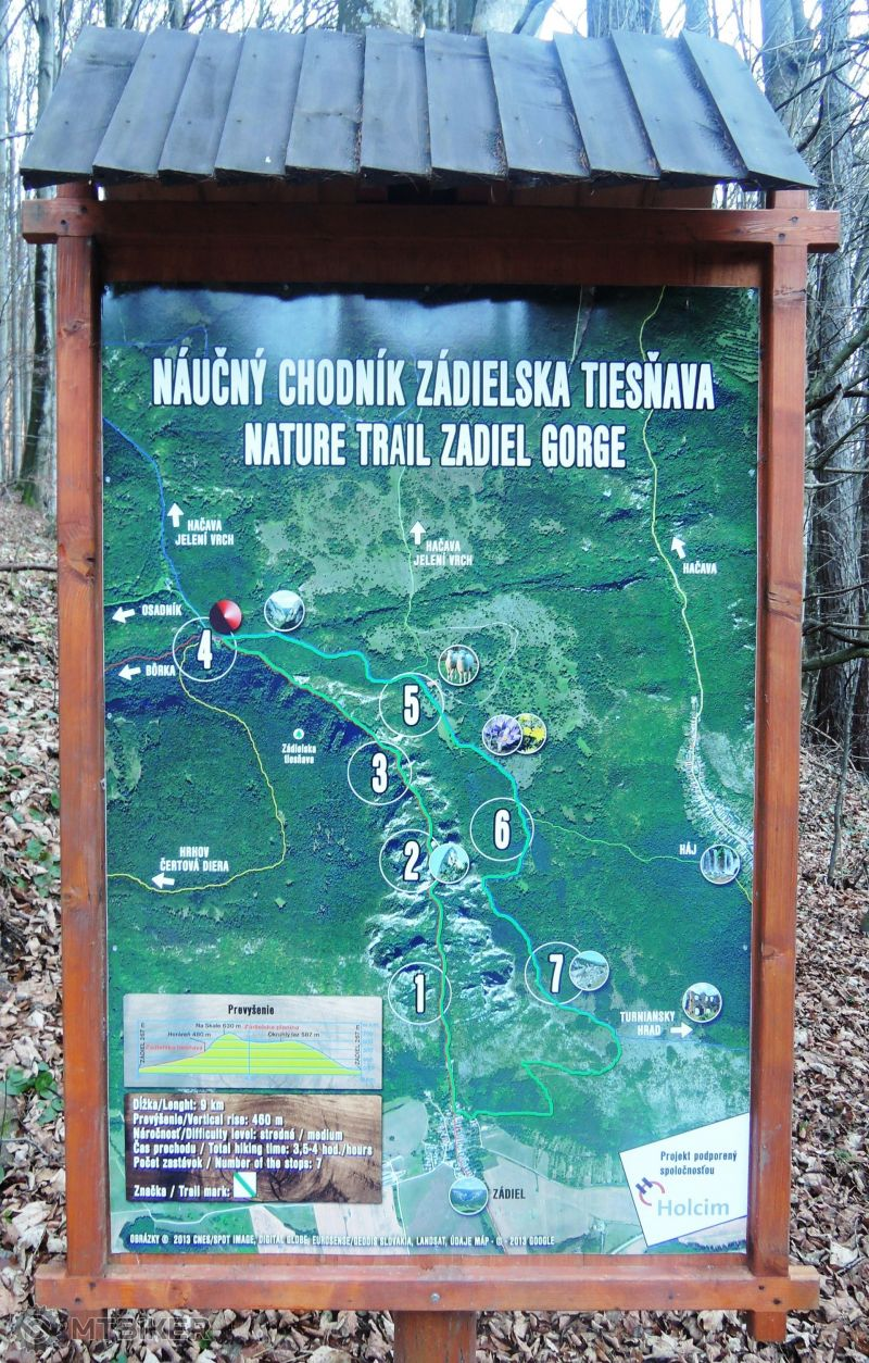 SK_NCH-zadiel-tiesnava-mapa_2014dec.JPG