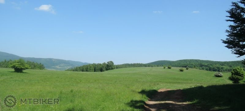 -CV_jeleni-vrch_na-planine-horny-vrch2_2015maj.JPG