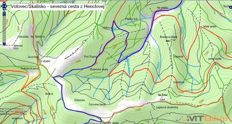 CV_skalisko-map_z-henclovej.JPG