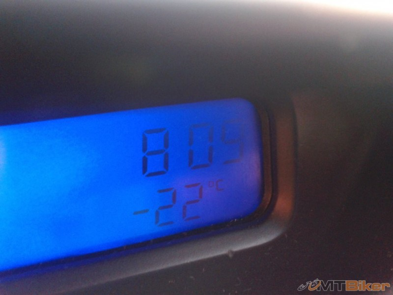 New_2012-02-02_08.08.34.jpg