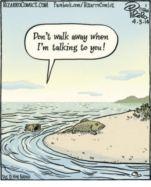 bizarrocomics-com-facebook-com-bizarrocomics-dont-walk-away-when-im-talking-to-you-19707119.png