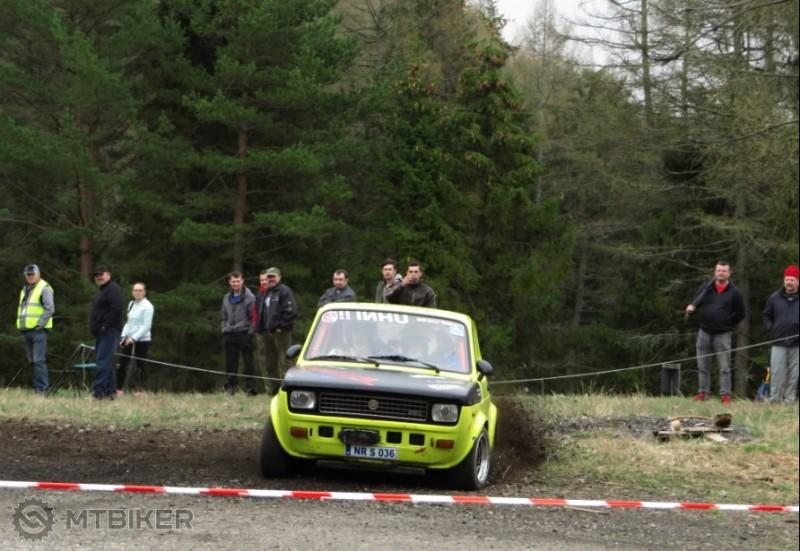 Motorsport Zoznamka