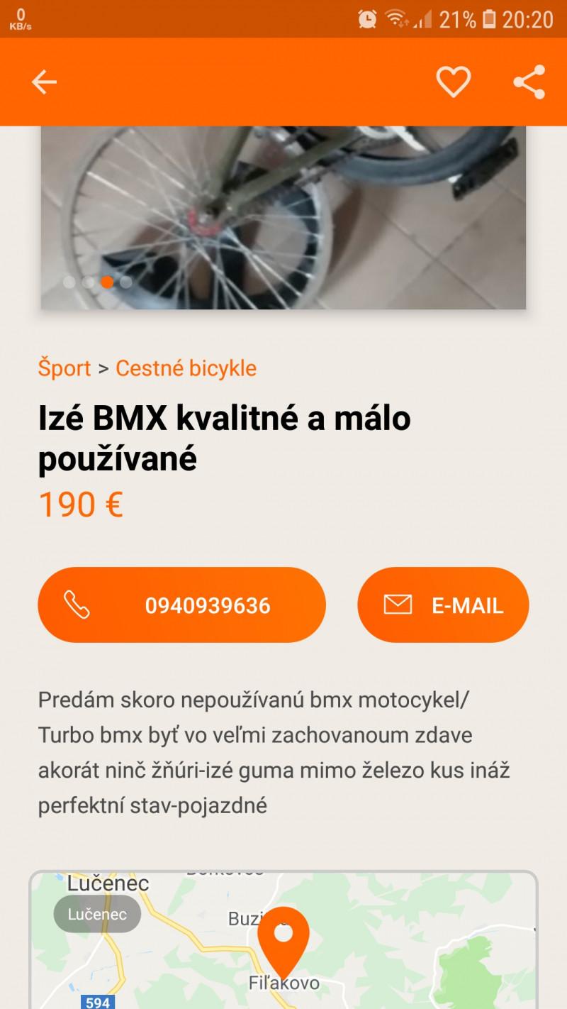 Screenshot_20190917-202007_Bazos.jpg
