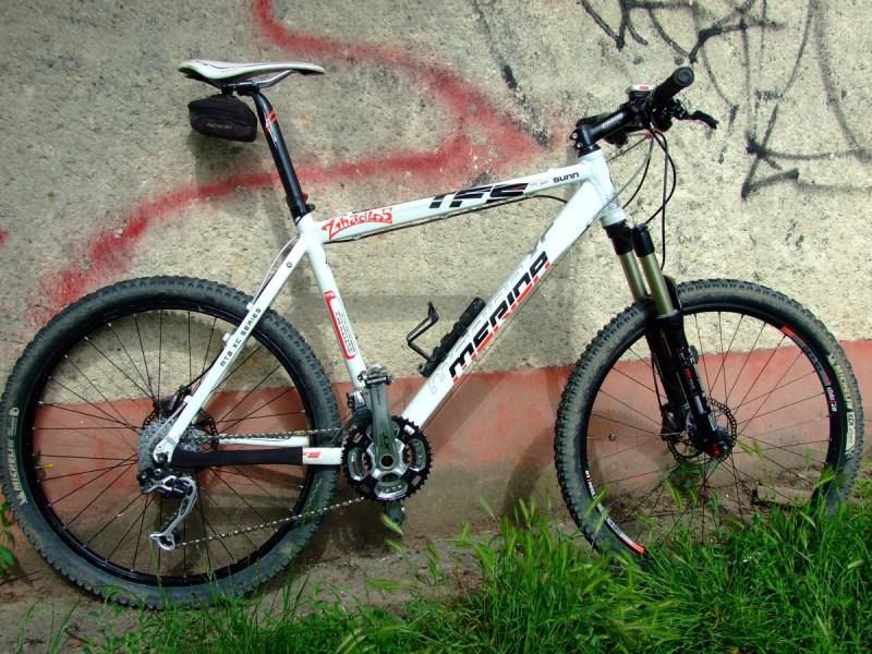 bike-web.jpg