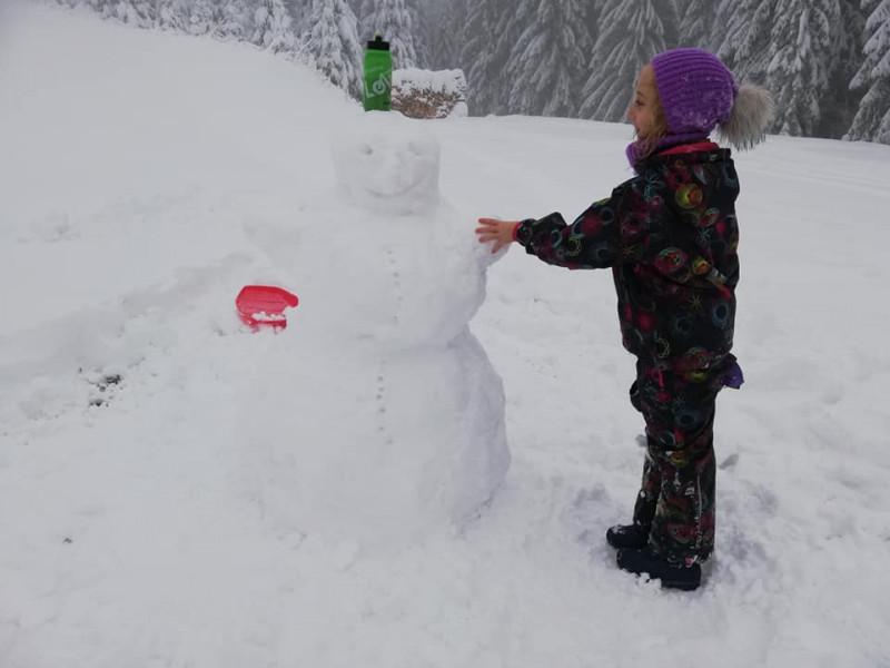 snehulák.jpg