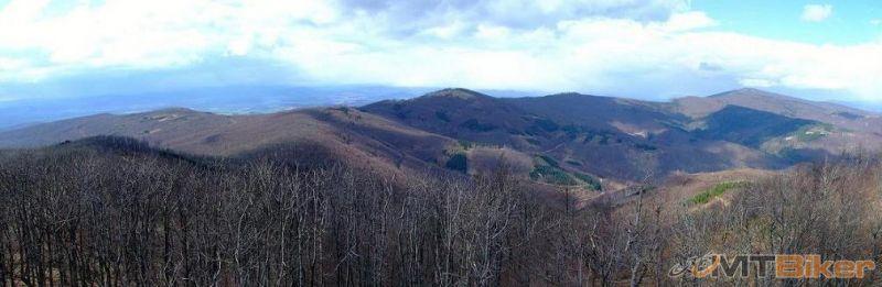 hreben inovec-panska.jpg