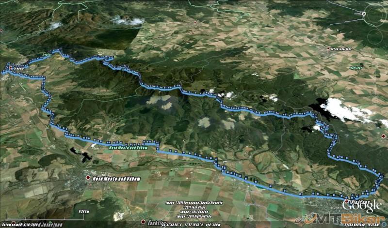 hrebenovka inovca.jpg