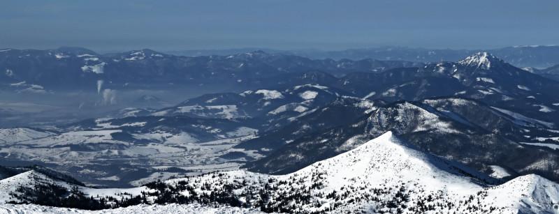 Chočske vrchy.jpg