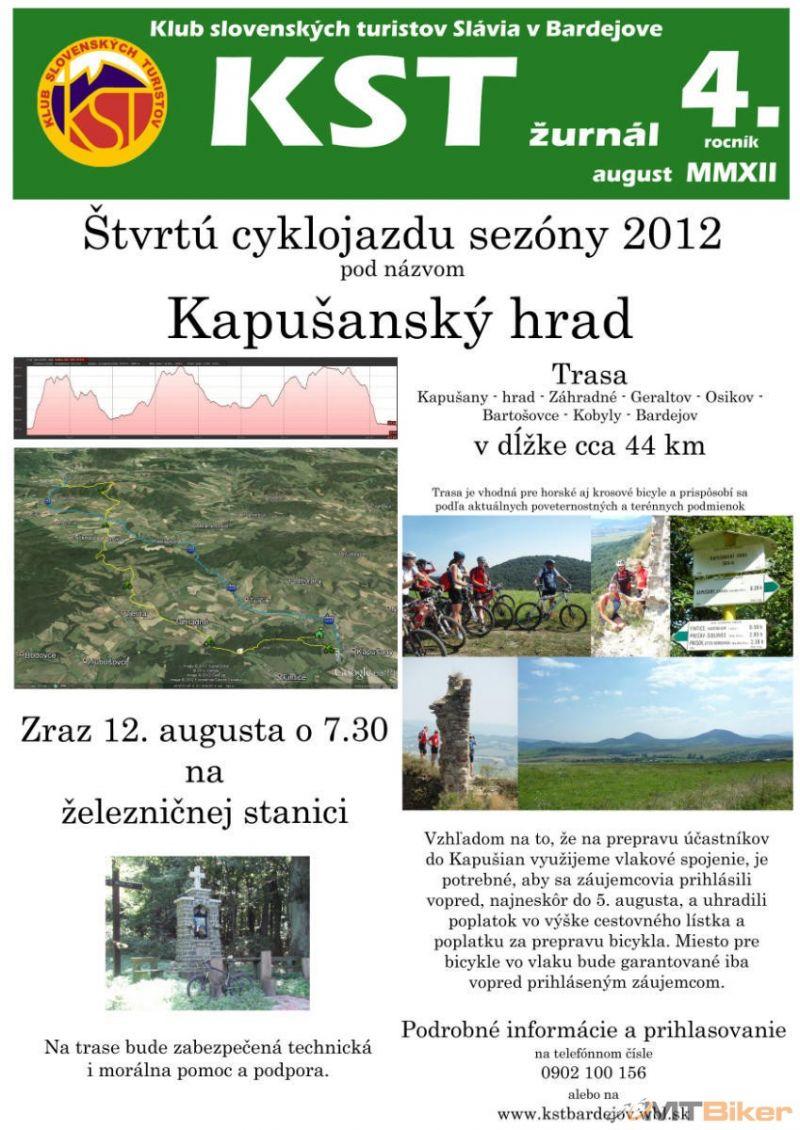 kapusany_2.jpg