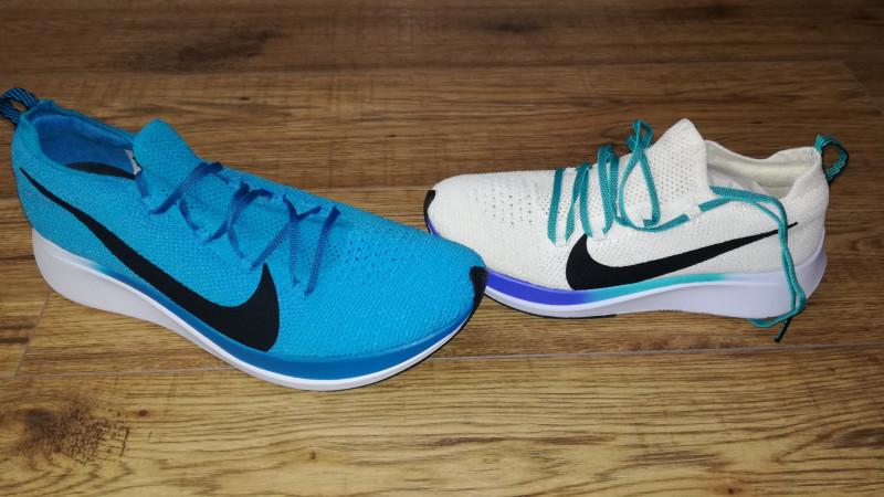 Nike ZOOM FLY FLYKNIT.jpg