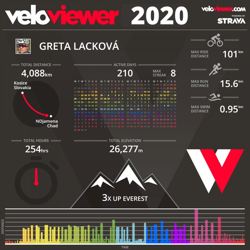Greta 2020.png
