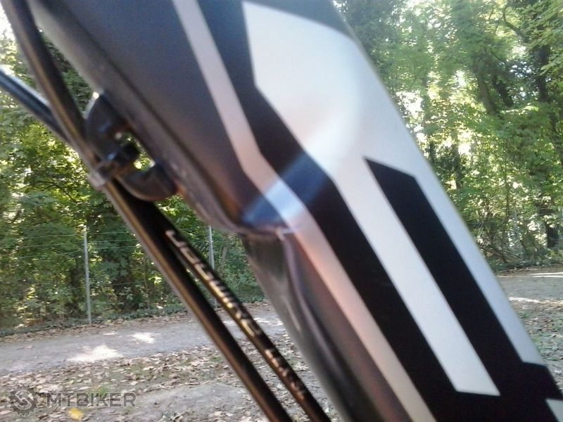 bike kaputt 1.jpg