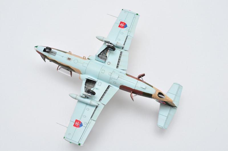 L-29-f-16.jpg