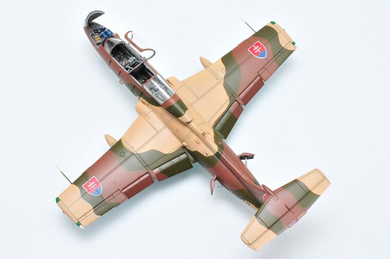 L-29-f-14.jpg