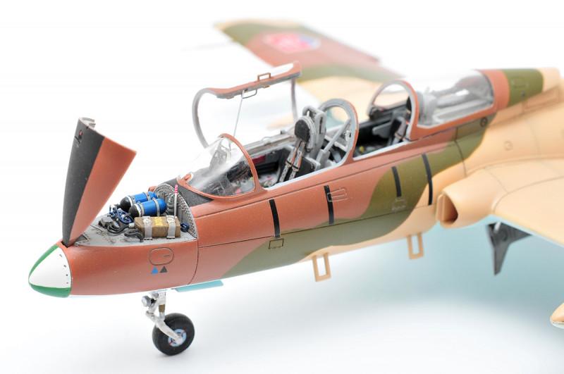L-29-f-10.jpg