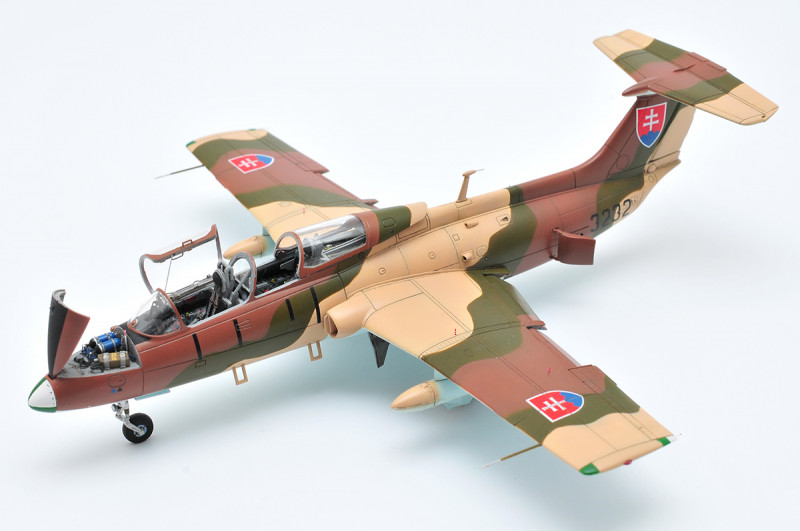 L-29-f-04.jpg