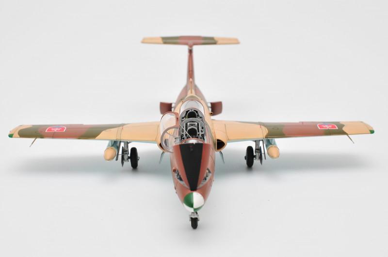 L-29-f-03.jpg