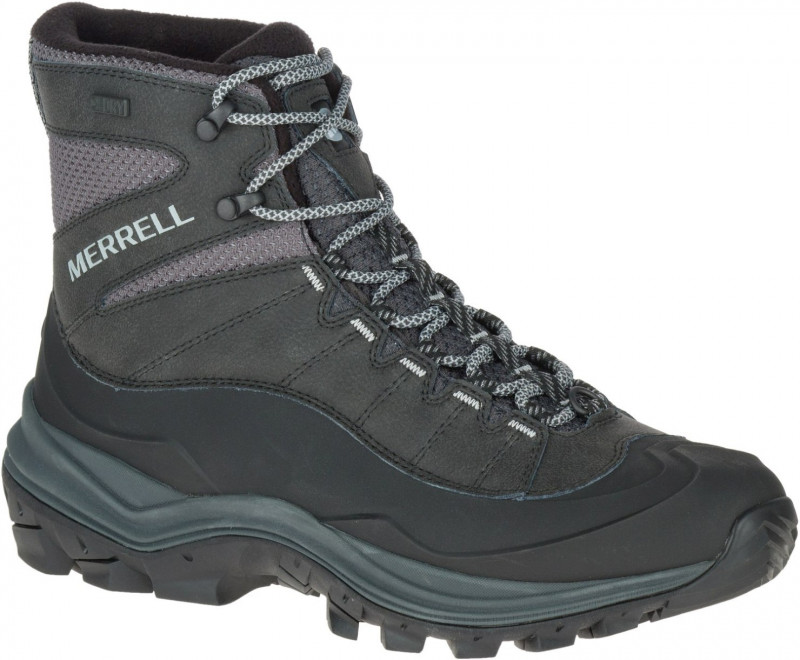 merrell-thermo-chill-6-shell-wp_0.jpg