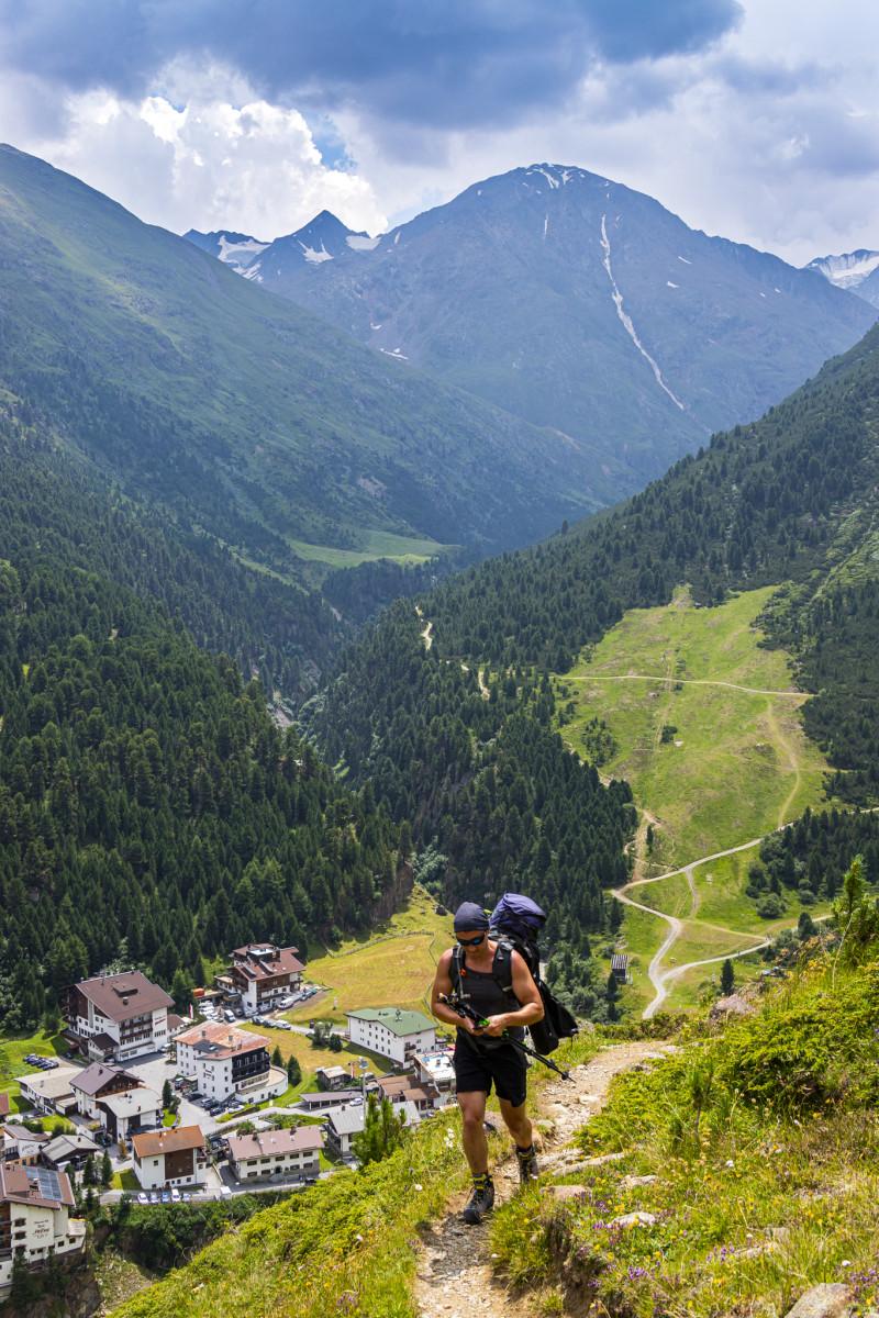 Wildspitze 26.07.2019 (4).jpg