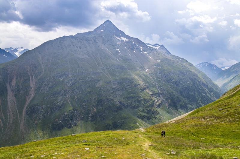Wildspitze 26.07.2019 (7).jpg