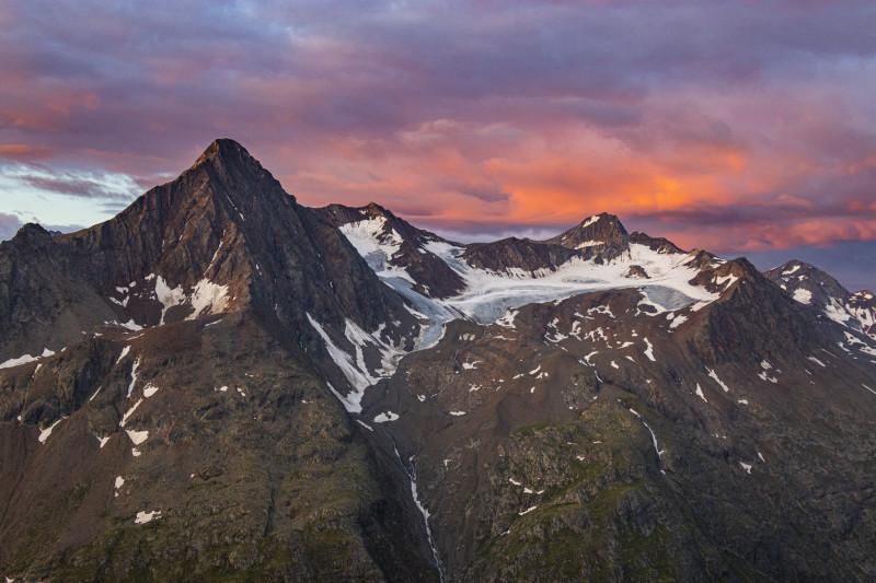 Wildspitze 27.07.2019 (3).jpg