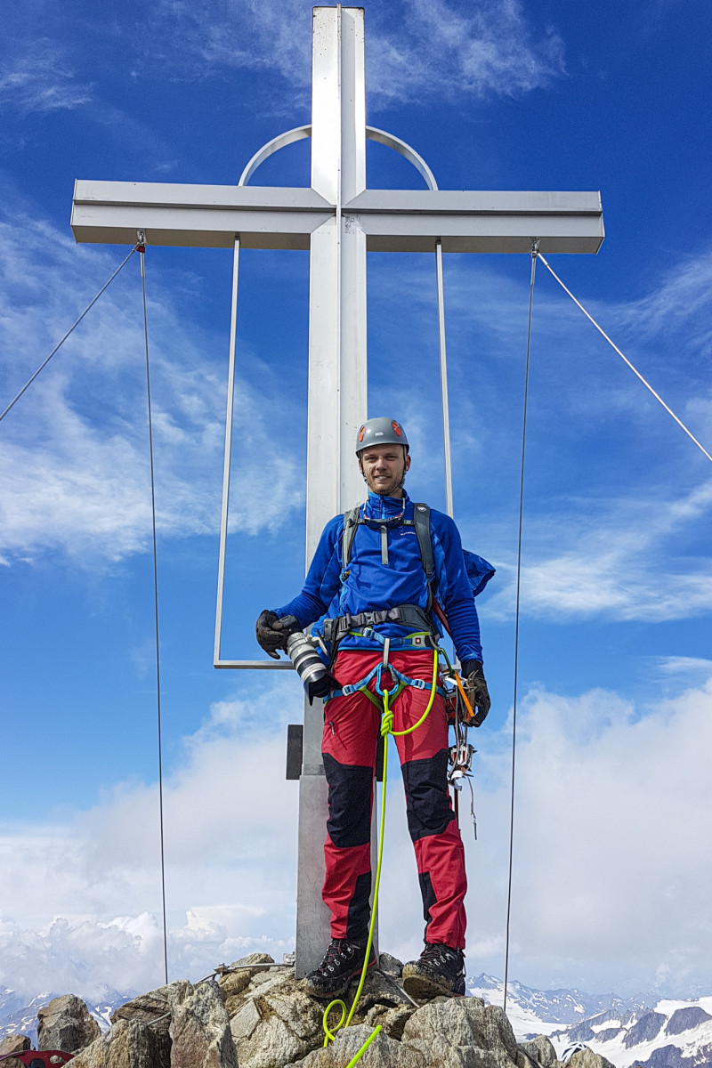 Wildspitze 27.07.2019 (36).jpg
