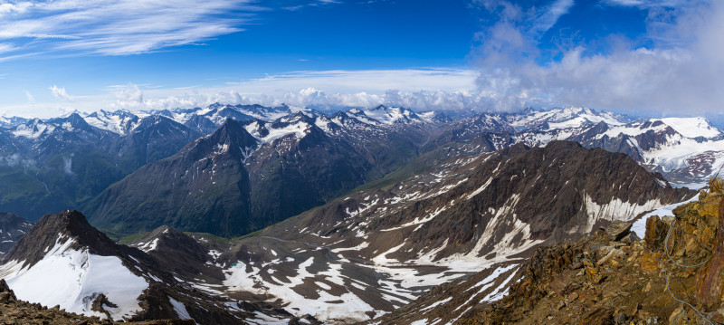 Wildspitze 27.07.2019 (38).jpg