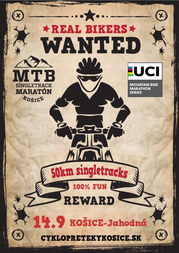 wanted plagát + uci  .jpg