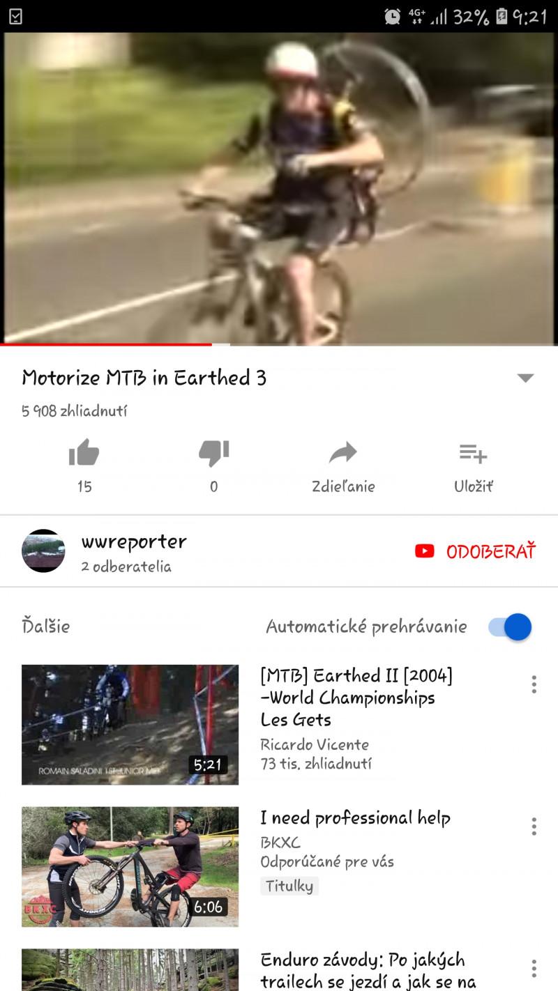 Screenshot_20190516-092147_YouTube.jpg