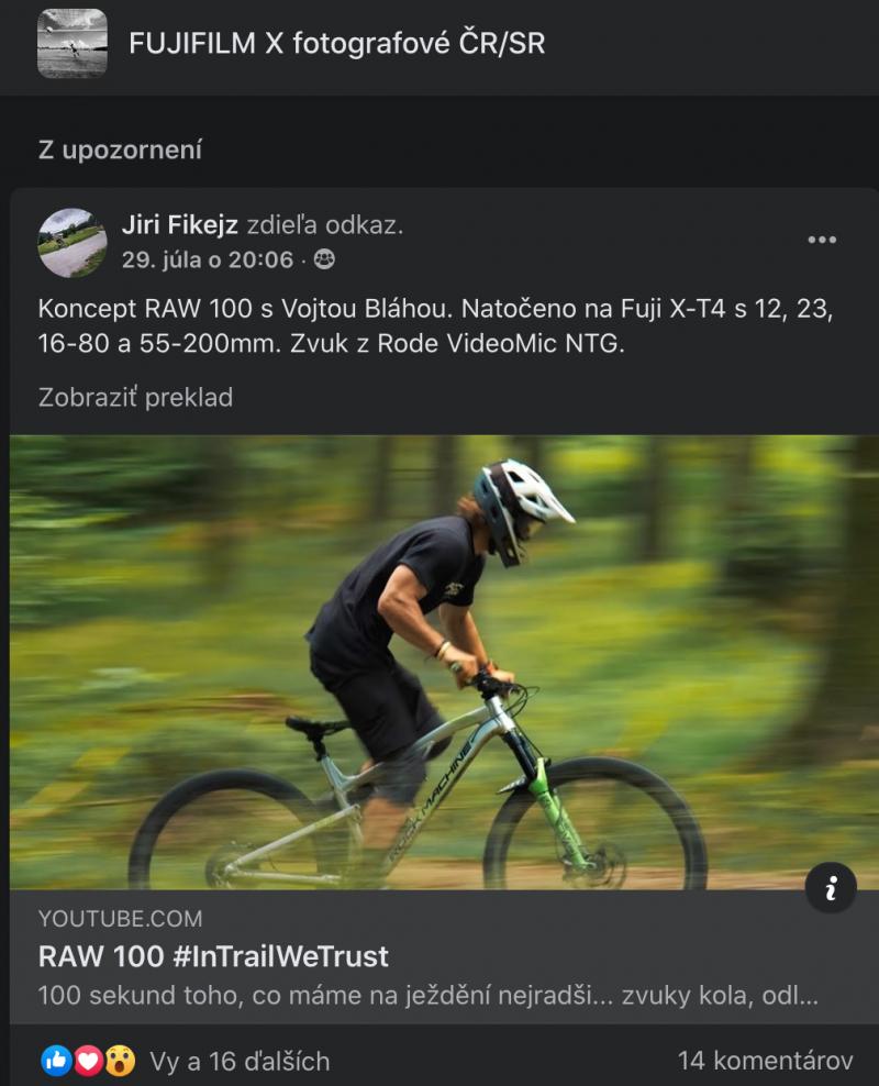 Screenshot 2020-07-31 at 07.20.42.png