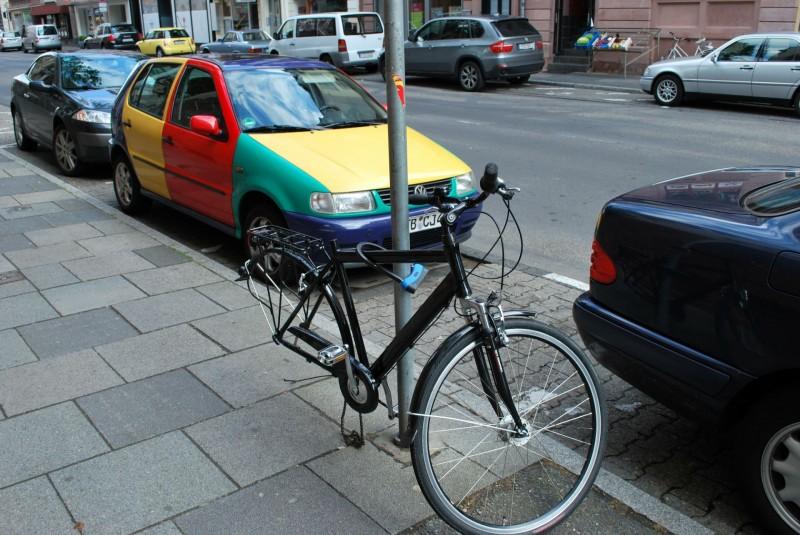 DSC_2422 bike.JPG