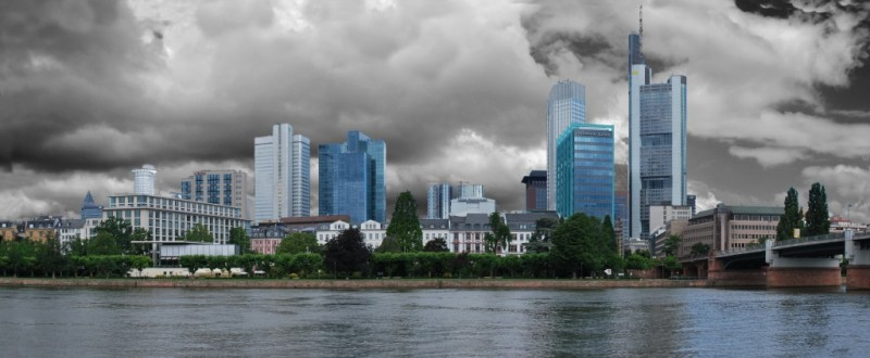 DSC_2465_Panorama Frankfurt mrakodrapy_x3.jpg