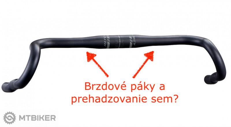 Barany 118343-ritchey-venture-max-comp-silnicni-riditka-460-mm-9305620a5d95f0918e0f36dfdf4aa5a6.jpg