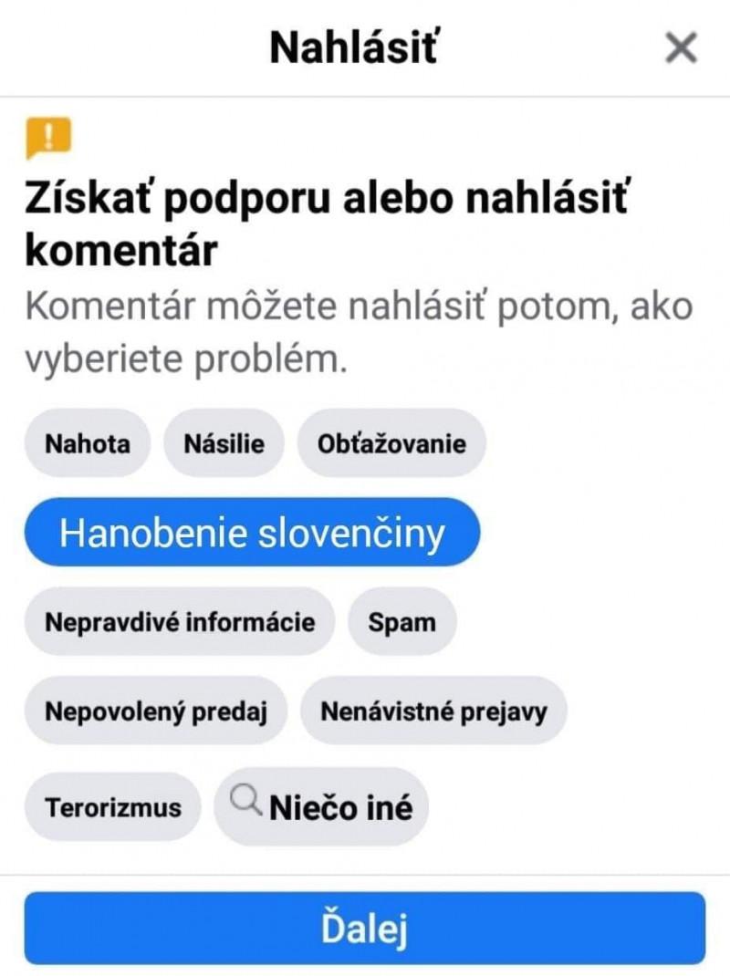 Hanobenie slovenčiny.jpeg