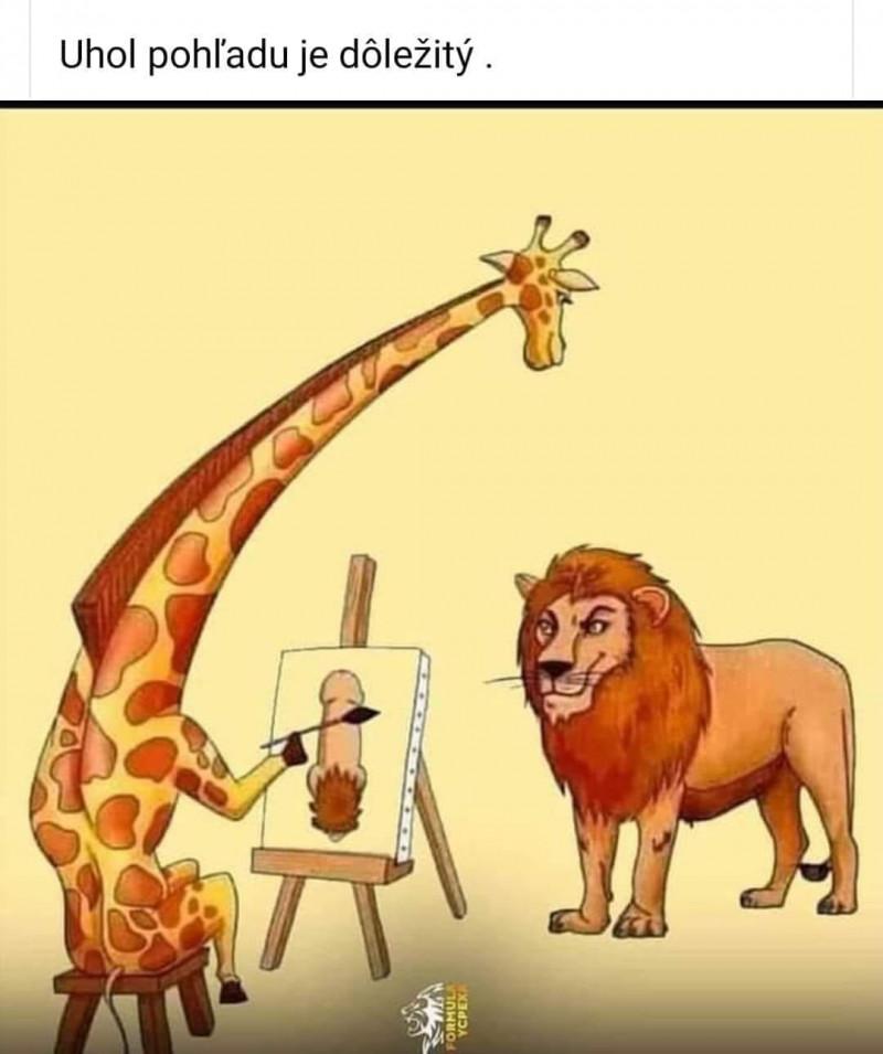 Lev a žirafa.jpeg
