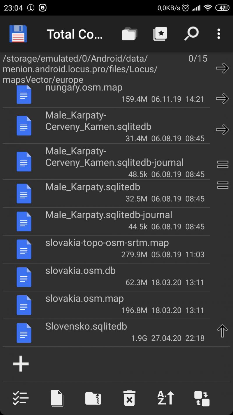 Screenshot_2020-04-27-23-04-01-878_com.ghisler.android.TotalCommander.png