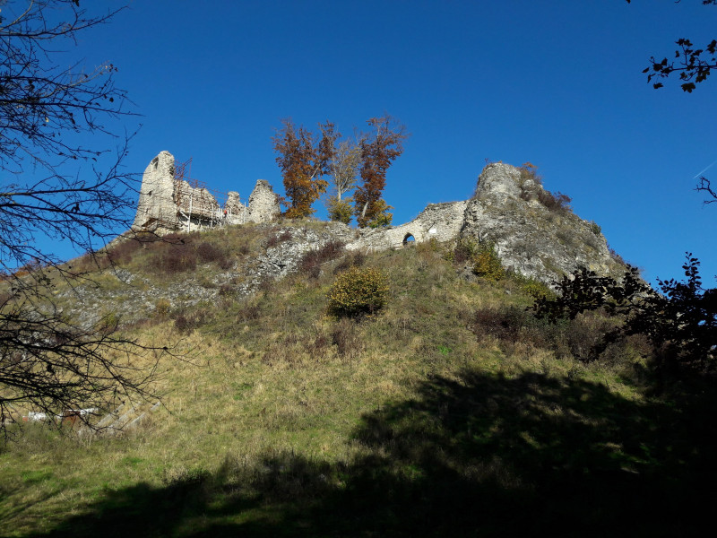Hanigovsky hrad 14-10-2018.jpg