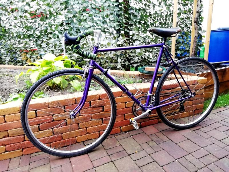 Bicykel_202110074 (1).jpg