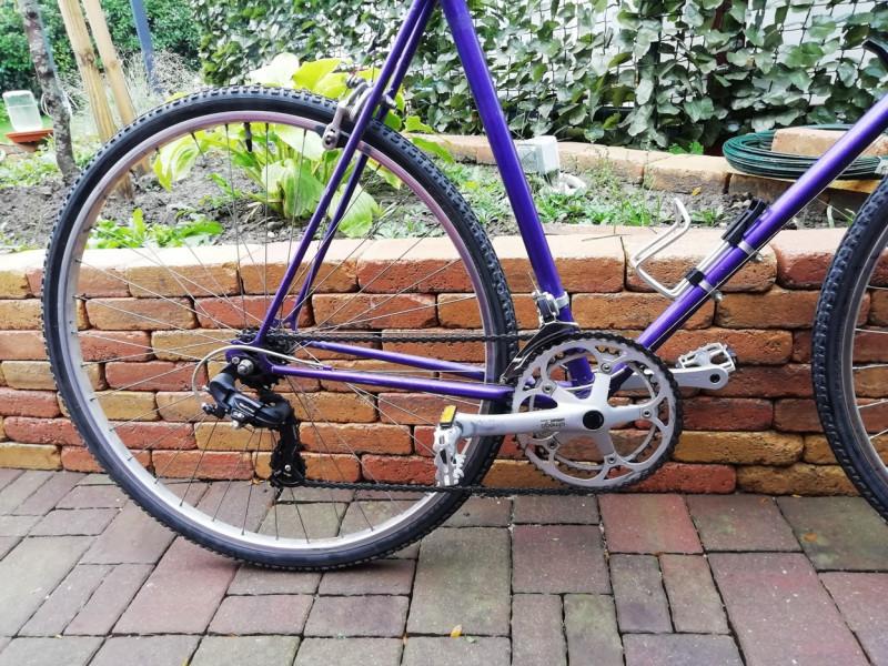Bicykel_20211007.jpg