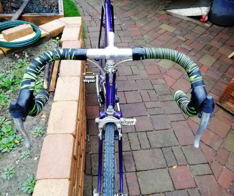 Bicykel_202110072.jpg